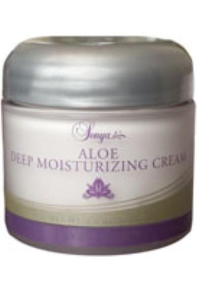 Forever Living Forever Living Sonya Aloe Deep Moisturizing Cream(311)