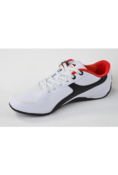 Aceka GR Dream Erkek Günlük Giyim Spor Ayakkabı