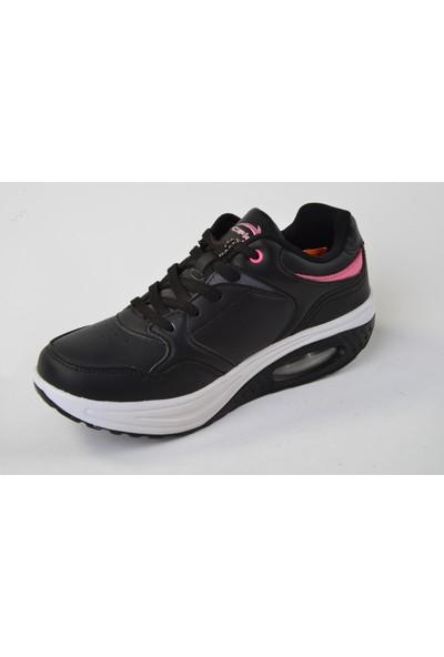 Aceka ZN Zara Bayan Zayıflama Spor Ayakkabı