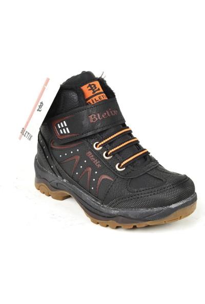 Bletix PT Erkek Çocuk Bot Ayakkabı