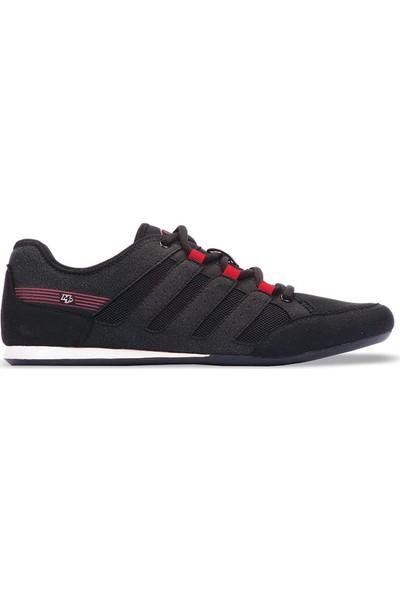 M.P 1088 Leader 3 Günlük Giyim Spor Ayakkabı