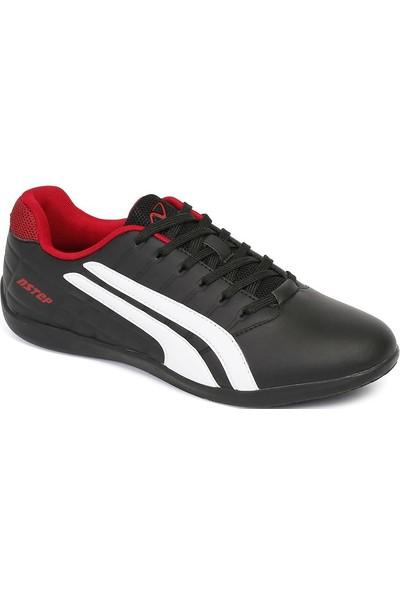 N Step Gough MR Günlük giyim Spor Ayakkabı