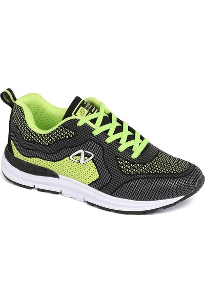N step MR Oster Kosu Spor Ayakkabı
