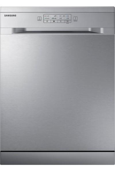 Samsung DW60M5030FS A+ 4 Programlı Bulaşık Makinesi