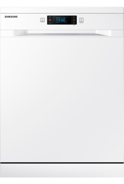 Samsung DW60M5040FW A+ 5 Programlı Bulaşık Makinesi