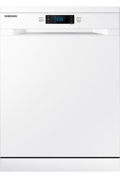 Samsung DW60M5060FW A+ 7 Programlı Bulaşık Makinesi