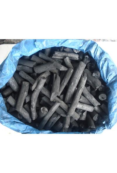 Şimşek Meşe Mangal Kömürü 1Kg Seçme