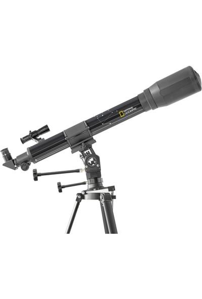 National Geographic - 70/900mm Mercekli Teleskop