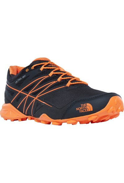The North Face M Ultra Mt Gtx