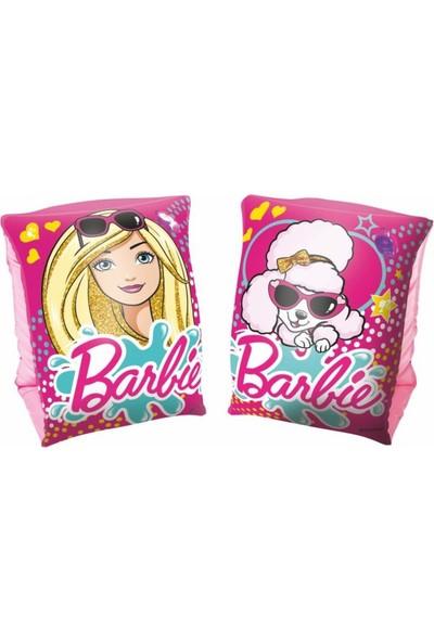 Bestway Kolluk Barbie 23 x 15 Kutulu