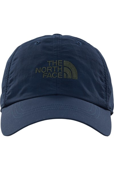The North Face Horizon Hat Unisex Şapka