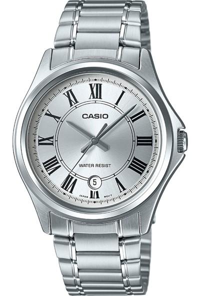 Casio MTP-1400D-7ADF Standart Erkek Kol Saati