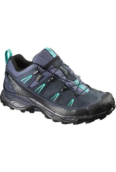 Salomon X Ultra Ltr Kadın Ayakkabısı