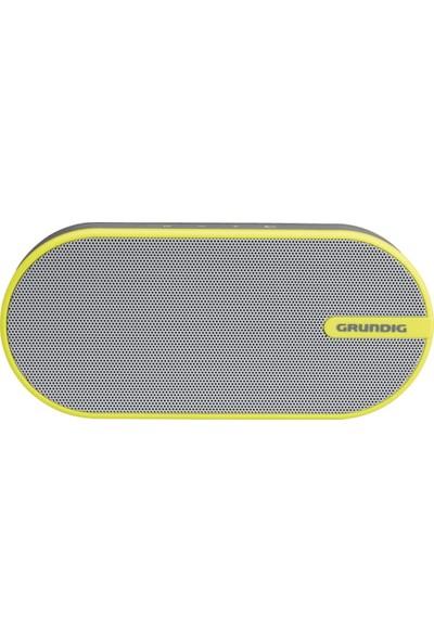 Grundig GSB 150 SE Storm Cloud Taşınabilir Bluetooth Hoparlör