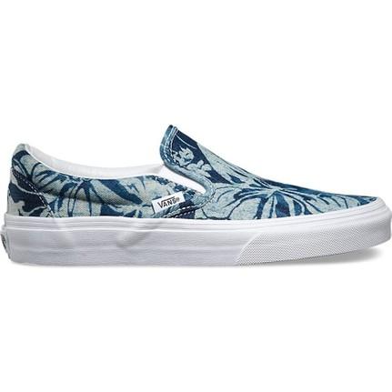 Vans V3Z4IEJ0 Classıc Kadın Günlük Ayakkabı