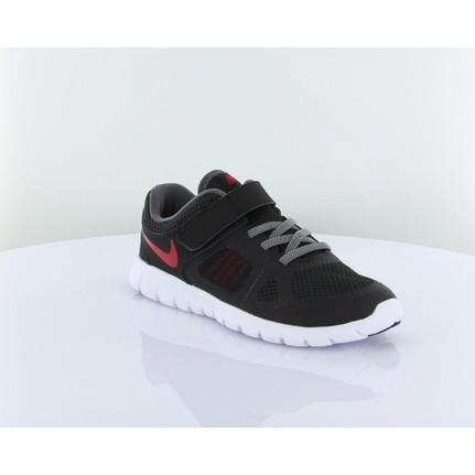 Nike Flex Çocuk Ayakkabı 643246-005