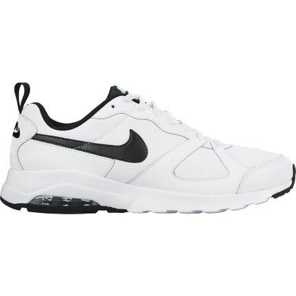... mens shoe 56848 988f7 good nike air max muse 652981 100 günlük erkek  spor ayakkab 7ac29 349d3 ... dac044724