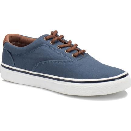 Panama Club PNM-1 Haki Erkek Ayakkabı