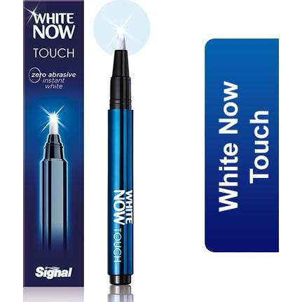 Gratis Signal White Now Touch Diş Beyazlatma Kalemi