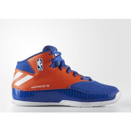 Adidas Bw0501 Nxt Lvl Spd V Nba K Çocuk Basketbol Ayakkabı Fiyatı 31a5dda0de
