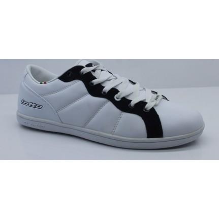 Lotto N5219 Sarum Günlük Spor Ayakkabı