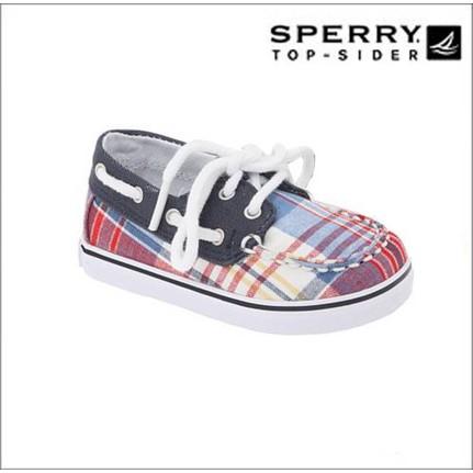 Sperry Cb34665 Çocuk Ayakkabı