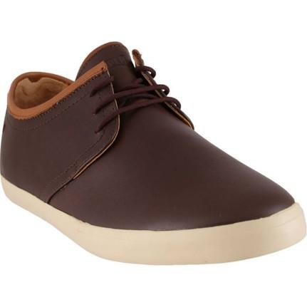 Camper 18929-002 Erkek Ayakkabı