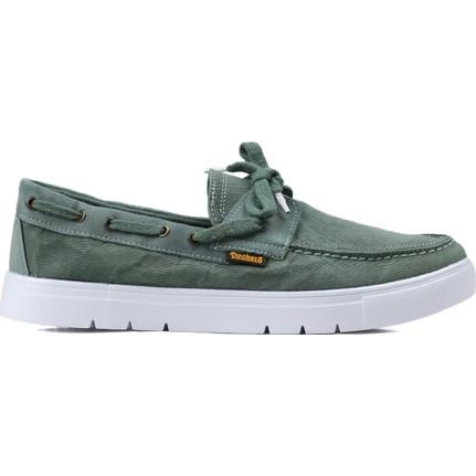 Dockers Erkek Ayakkabısı 100234214