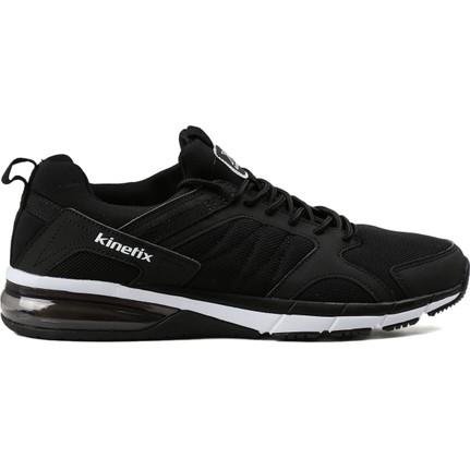 Kinetix Erkek Koşu Ayakkabısı 100239540