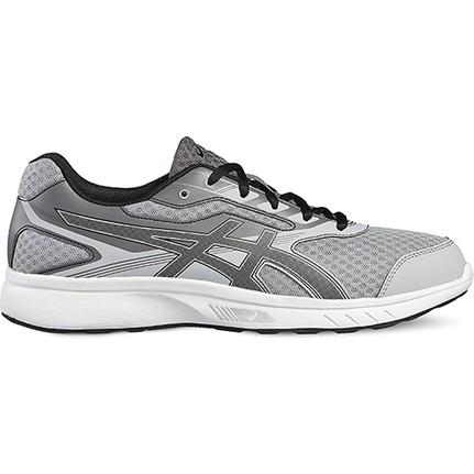 Asics Stormer Koşu Ayakkabısı