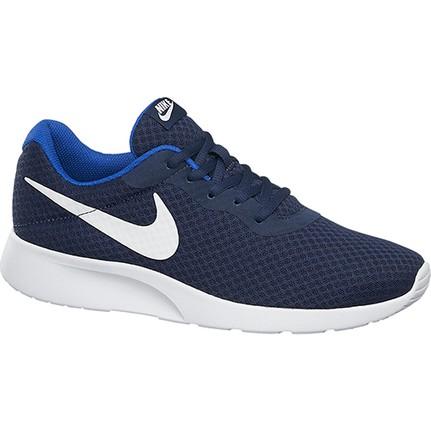 Nike 812654-414 Tanjun Ayakkabı