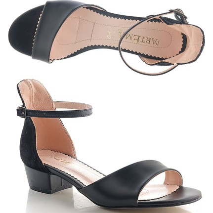 Artemis YN0030 Kadın Ayakkabısı