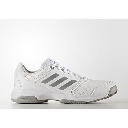 Adidas Adizero Attack W Kadın Tenis Ayakkabısı BB4818 Fiyatı 2d19c98e6a363