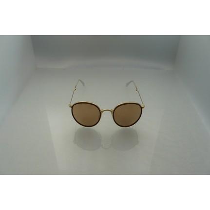 Ray-Ban Rb3517 001 Z2 Unisex Güneş Gözlüğü Fiyatı b2e9972a84