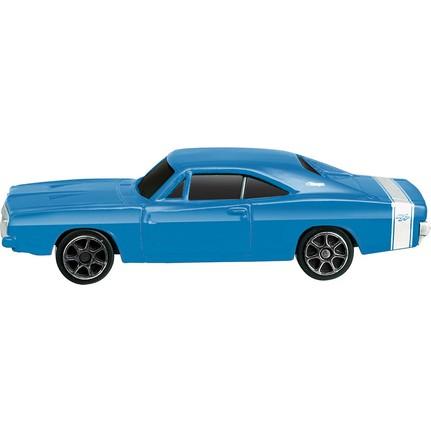 Dodge Chardzher, değerlendirme ve özellikleri