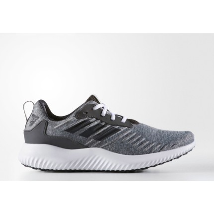 Adidas Alphabounce Rc M Erkek Koşu Ayakkabı