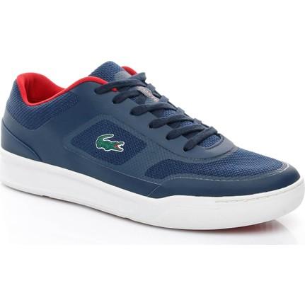 Lacoste Lacivert Erkek Ayakkabısı 733CAM1084 003