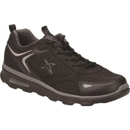 Kinetix 7M Dual Comfort Erkek Spor Ayakkabı 100239976