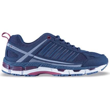 Mp 171-1609 Score-y Koşu Spor Ayakkabı