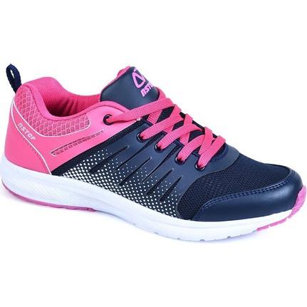 N STEP Tıhın Bayan Koşu Spor Ayakkabı