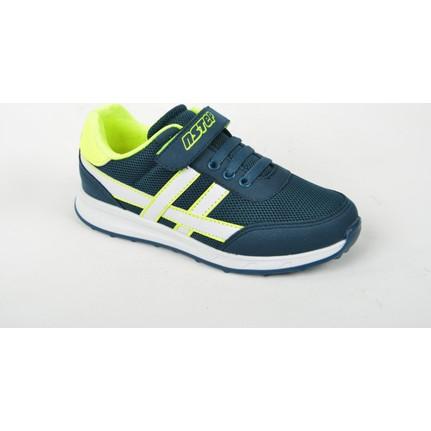 N Step Ft Vermond Çocuk Spor Ayakkabı