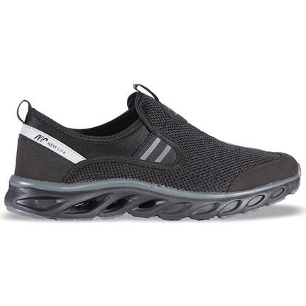 Mp MR 1405 New Life Erkek Yürüyüş Spor Ayakkabı