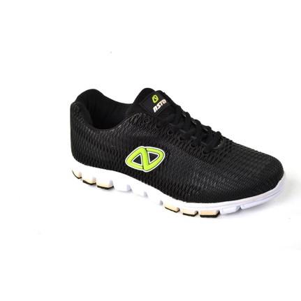 N Step MR Helmand Günlük Giyim Spor Ayakkabı