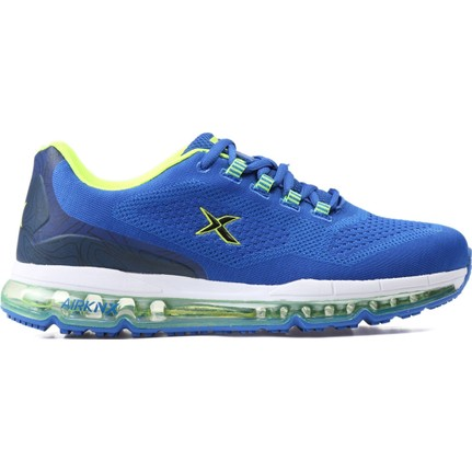 Kinetix Çok Renkli Erkek Koşu Ayakkabısı 100239755