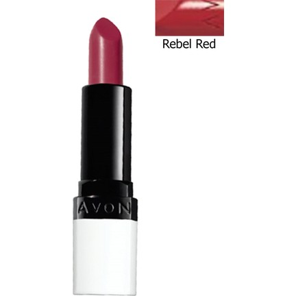Avon Mark Plump It Ruj Rebel Red Fiyatı Taksit Seçenekleri