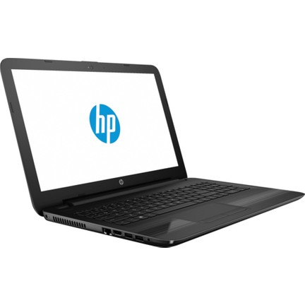 83267e9451416 HP 15-AY031NT Intel Core i3 6006U 4GB 500GB Windows 10 Home 15.6