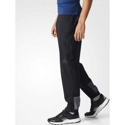 brand new d0670 faf2a Adidas Bk0977 Workout Pant Wv Erkek Training Eşofman Altı