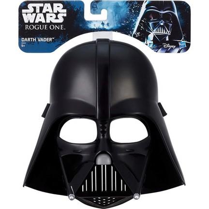 meistverkauft modische Muster Neue Produkte Star Wars Maske B3223