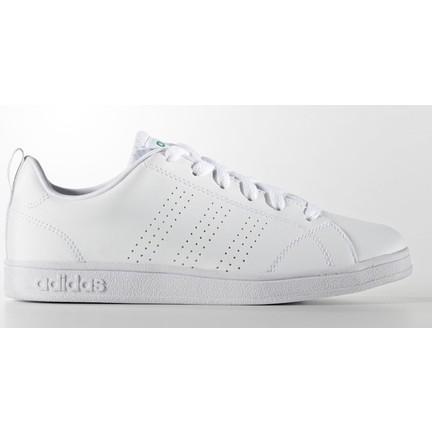 grand choix de 1ea99 da51d Adidas Aw4884 Vs Advantage Clean Spor Ayakkabısı