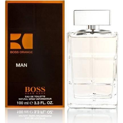 Hugo Boss Orange Edt Erkek Parfümü 100 Ml Fiyatı